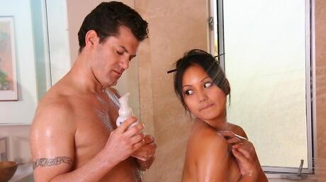 Shower Porn galleries