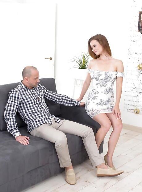 Seduction Porn galleries