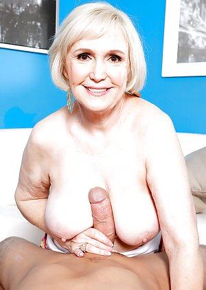 Titjob Porn galleries
