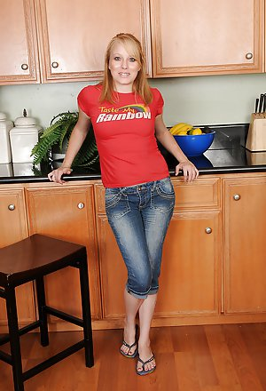 Housewife Porn galleries
