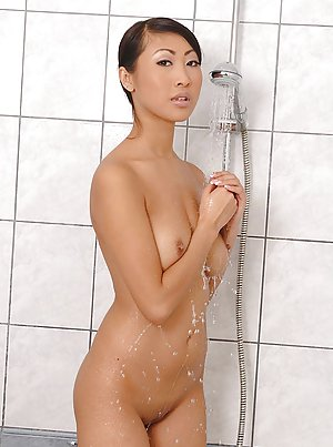 Asian Porn galleries