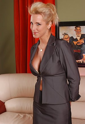 Milf Porn galleries