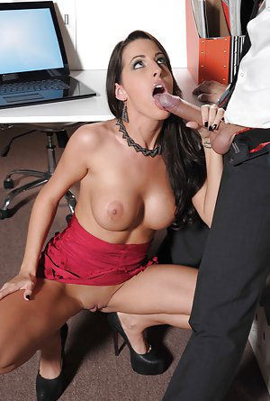 Office Porn galleries