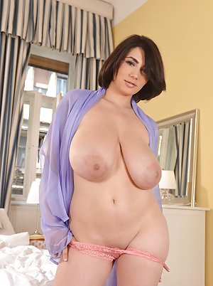 Wife Porn galleries