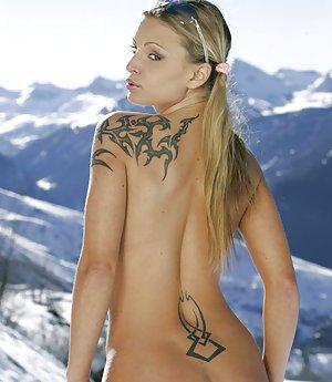 Tattoo Porn galleries