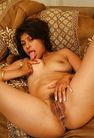Indian Porn galleries
