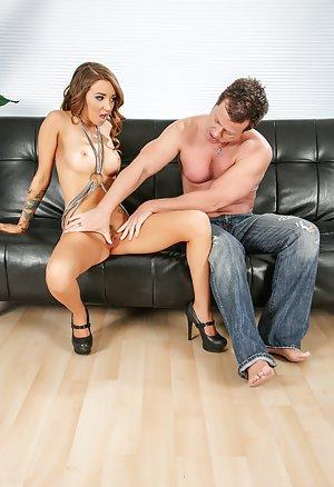 Fetish Porn galleries