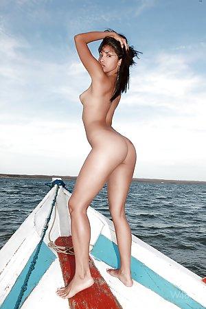 Latina Porn galleries