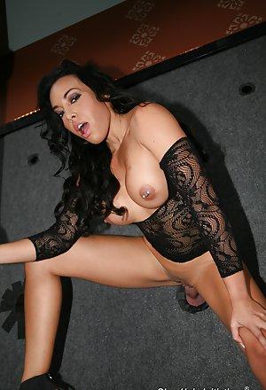 Hardcore Porn galleries