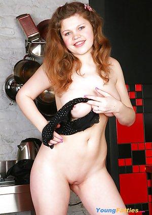 Shaved Porn galleries