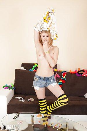 Stockings Porn galleries