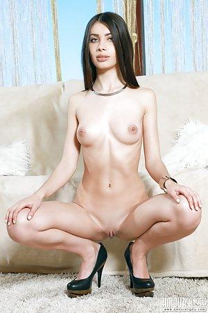 Tiny Tits Porn galleries