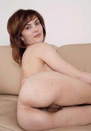 Hairy Porn galleries