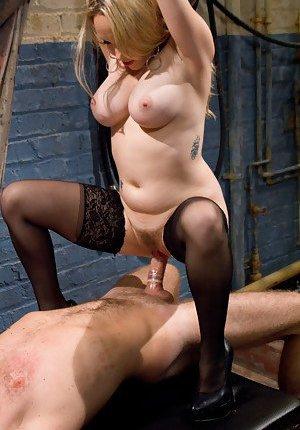 Mistress galleries