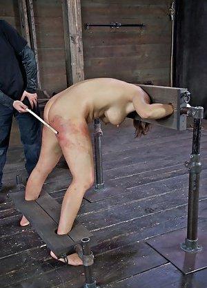Spanking Porn galleries