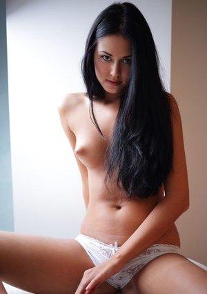 Nude Girls galleries