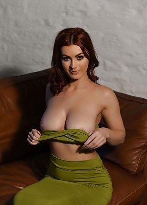 Undressing Porn galleries