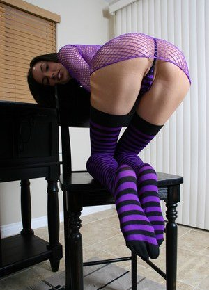Socks Porn galleries