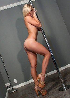 Striptease Porn galleries