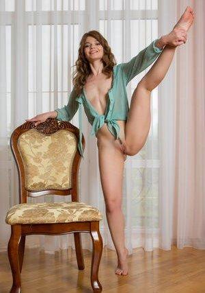 Flexy Porn galleries