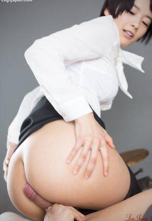 Japanese galleries