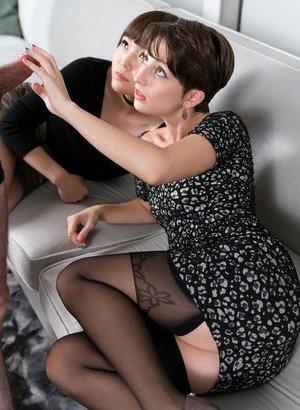 Threesome Porn galleries