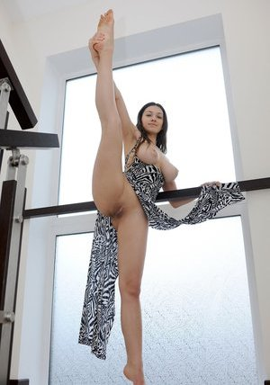 Flexy Porn galleries