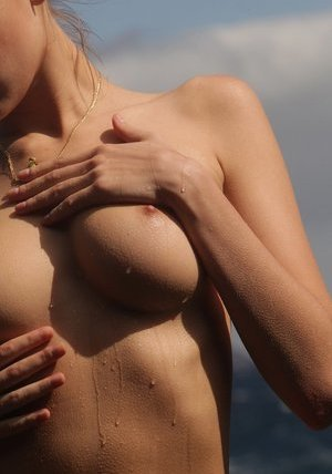 Wet Pussy galleries