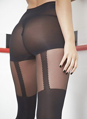 Pantyhose Porn galleries