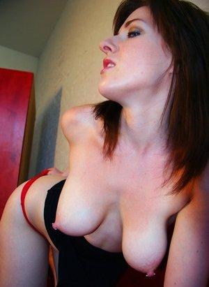 Nipples Porn galleries