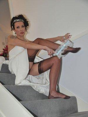 Bride galleries